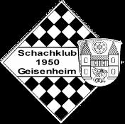 Schachlogo 175 arial